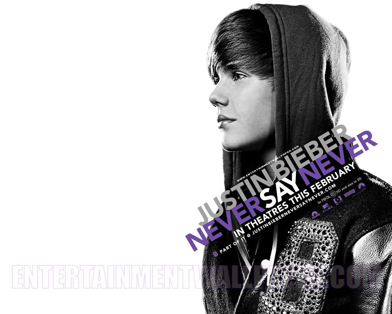 Justin bieber kuk