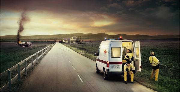 carro, bombeiros, wwf,  de emergência