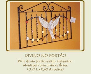blogs-decoracao