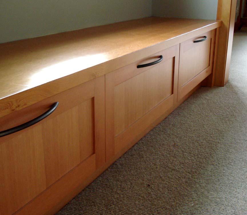 Brilliant Hardwood Design Window Seat Drawers Ibusinesslaw Wood Chair Design Ideas Ibusinesslaworg