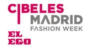 Cibeles Fashion Week Desde dentro & VIP  Kissing Room. VIDEOS FEBRERO 2010