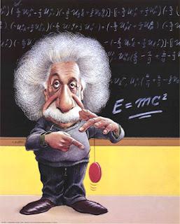 E=mc2 (Explained ¡¡)