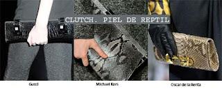 """Una estrella llamado """"CLUTCH"""". 2009-2010 Versionado por los mejores."""