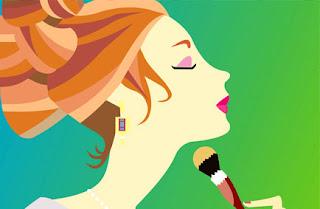 """El """"San Juan Beauty Show 2009"""" convertirá a Puerto Rico en capital de la belleza Mundial.  Días 1 y 2 de Noviembre. Ideal para huir del frio ¡¡"""