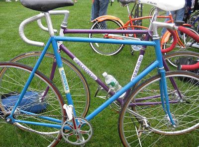 trexlertown pa bicycle swap meet