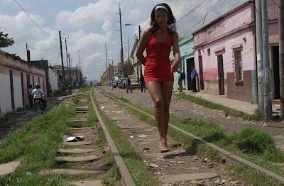 prostitutas en majadahonda prostitutas guatemala