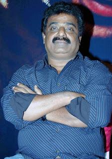 Ganesh Vinnai Thaandi Varuvaaya
