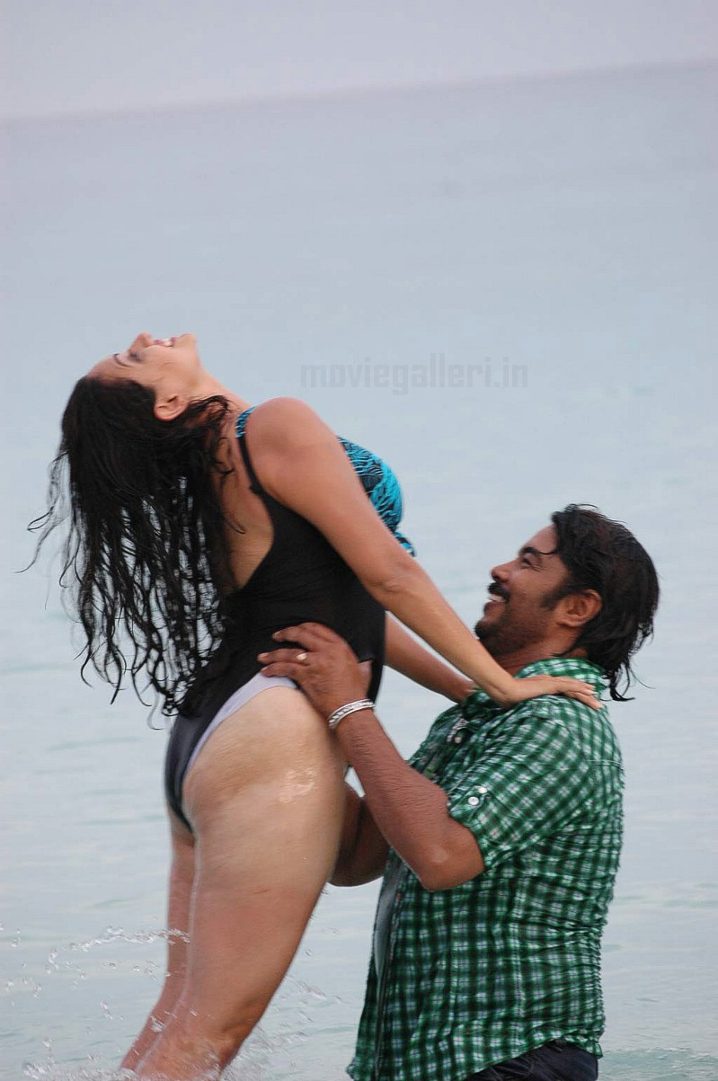 Sundar hd pics kushboo nude