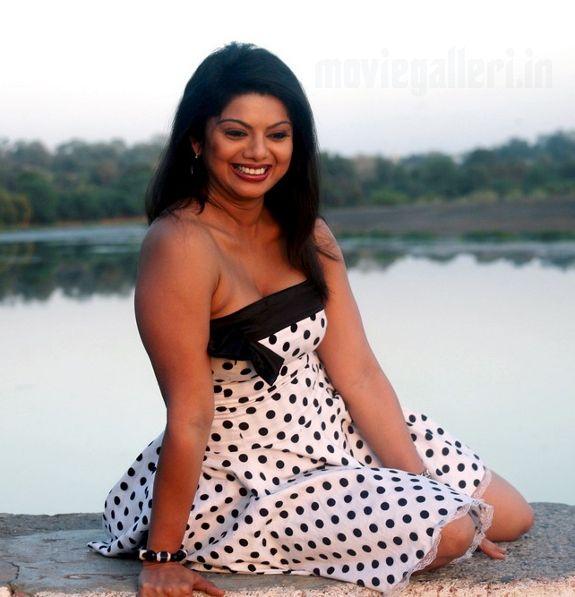 Swathi Verma Drogam Poster: Swati Verma Hot Pics, Swati Verma Hot Photos In