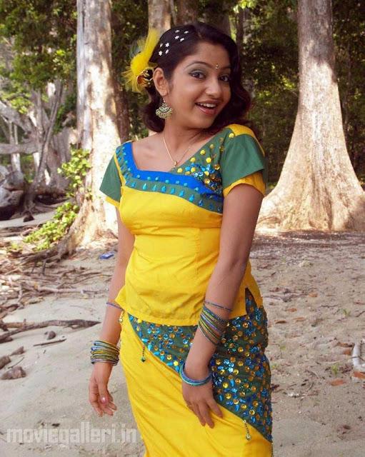 Jr Ntr Hd Wallpapers Actress Unnimaya Stills Tirupur Movie Actress Unnimaya