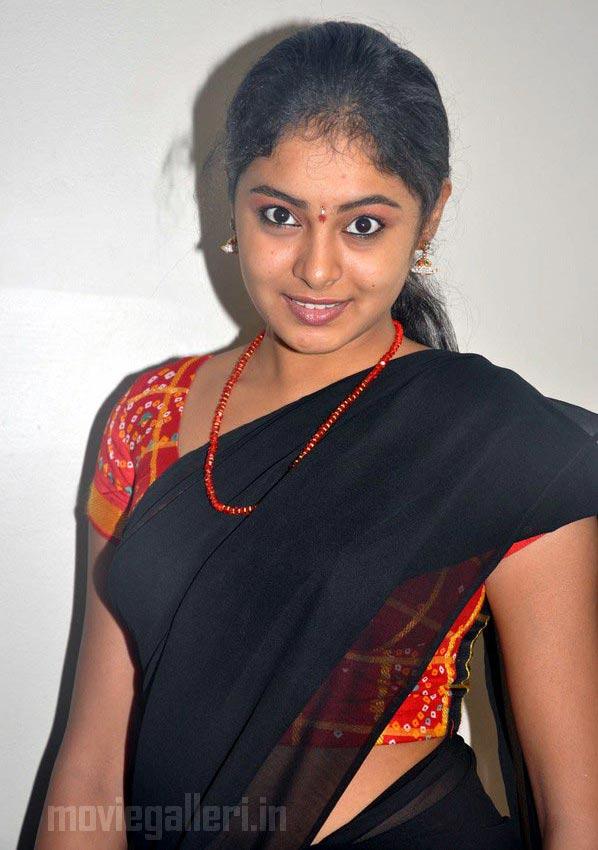 CINE HOT: Tamil Actress Arundhati Stills