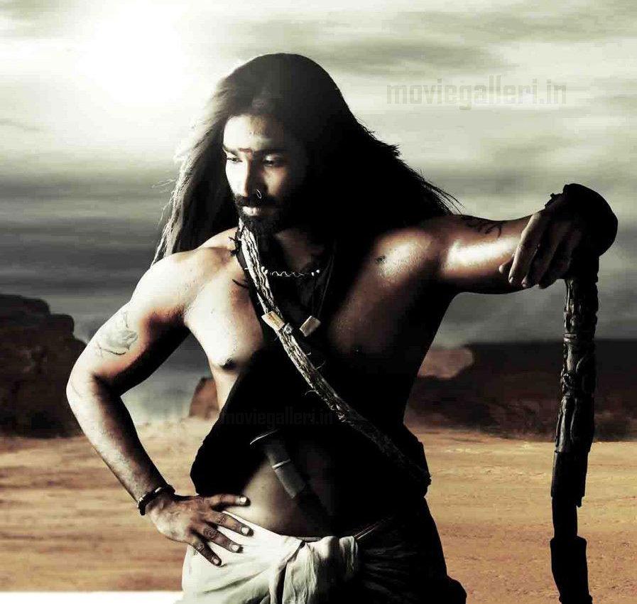 Murattu Kaalai Tamil Movie Stills: Aravaan Tamil Movie Stills, Aravaan Photos Gallery