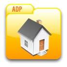 devis en ligne assurance de prêt
