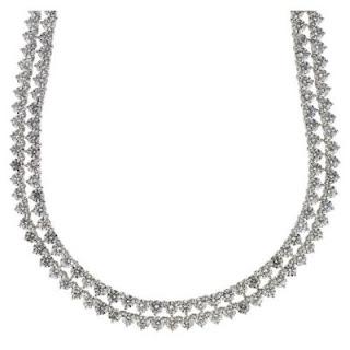 Jewelry: December 2011