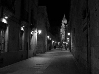 Jair Caraveo S Unsolved Files La Calle De La Quemada