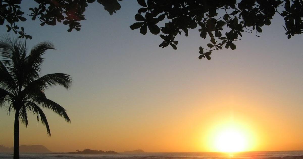 Bom Dia Sol: Veja Como Quiser: Bom Dia!!! Em Várias Linguas