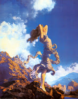 [MaxfieldParrish-MountainEcstasy.jpg]