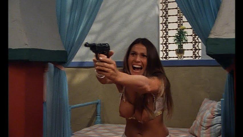 Middle East Sex Scene 63