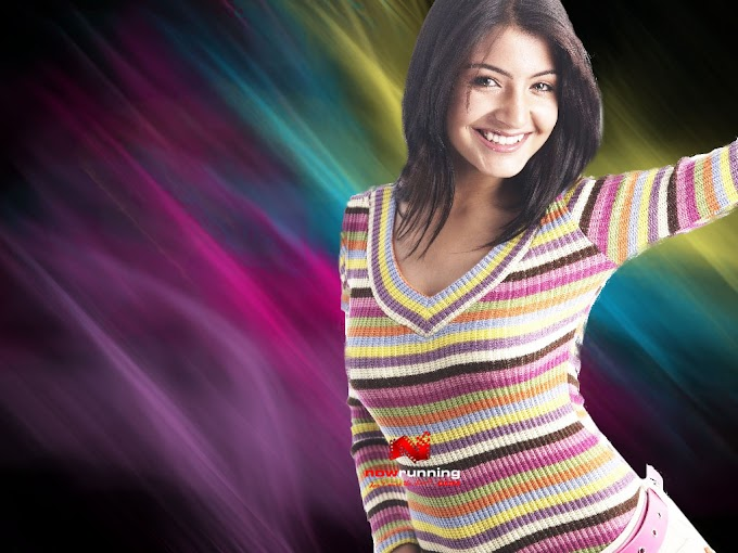 Tollywood Hot Actress Anushka Sharma Sexy Photos, Pics, Stills Wallpapers Gallery.