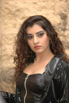 Archana+Sexy+Photos-8