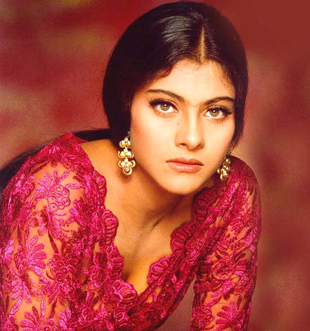 Tollywood Hot Actress Kajol Sexy Photos, Pics, Stills, Wallpapers Gallery. #Kajol