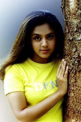 Tollywood Hot Actress Jyothika Sexy Photos, Pics, Stills ...