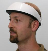 helmet for motorists