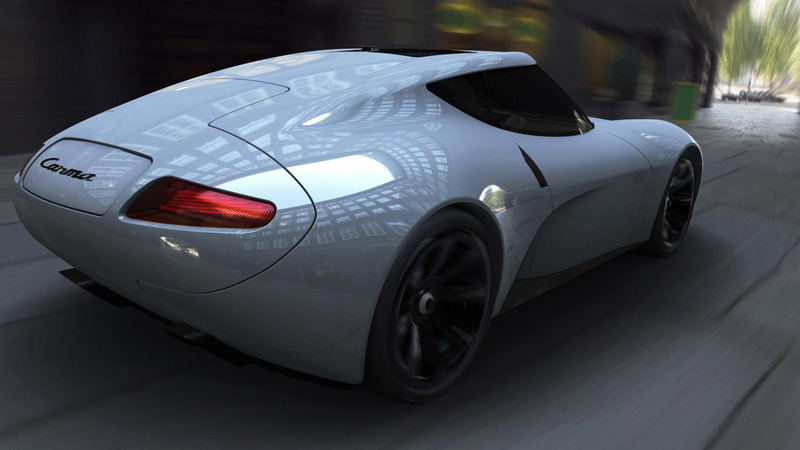 Sick Car Wallpapers Best Cars Pictures Porsche Cars Pictures