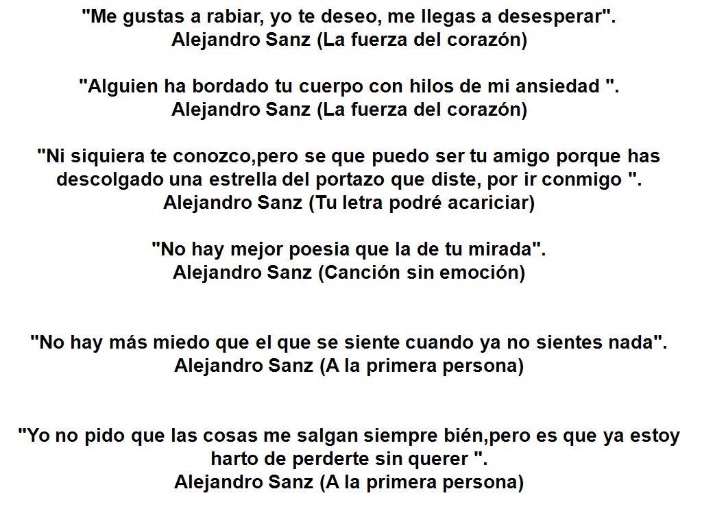 letra de la cancion de don t speak: