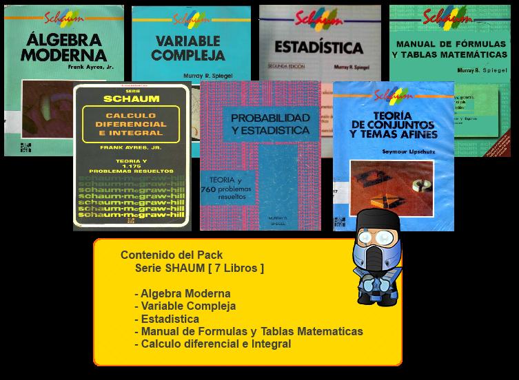 Introduccion al algebra lineal larson