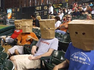 orioles-fans-bag-over-head.jpg