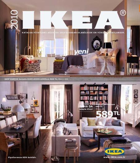 ikea 2010 katalo u ikea 2010 online katalog modelleri ikea 2010 katalo u ikea 2010 online. Black Bedroom Furniture Sets. Home Design Ideas