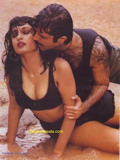 Ramya Krishnan Hot Indian Y Actress S