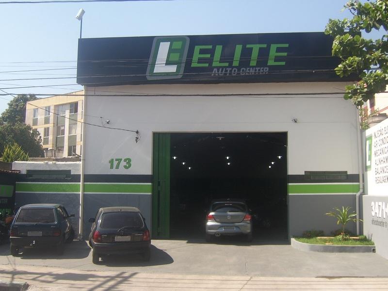 elite auto center elite auto center. Black Bedroom Furniture Sets. Home Design Ideas