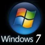 tips dan trik windows seven image