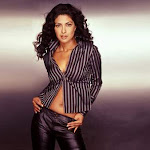 Priyanka Chopra Follows Rani Mukherjee, Preity Zinta And Kajol's Suit