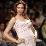 Deepika Padukone Rocks Soon