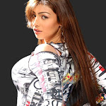 Ayesha Takia Unconvinced With Her Role