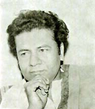 Somoresh Majumdar - Indian Bengali Writer