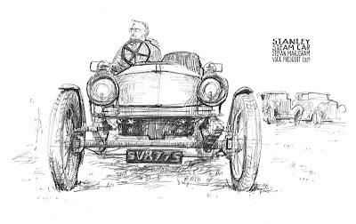 bugatti veyron w engine diagram hennessey venom gt engine