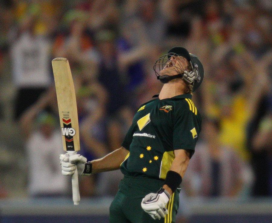 Www Cricket Live