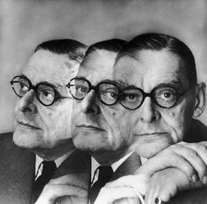 The Melting Pot Poems By Ts Eliot