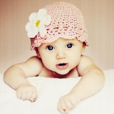 Buy Baby   Infant Beanies Online  7296b854e243