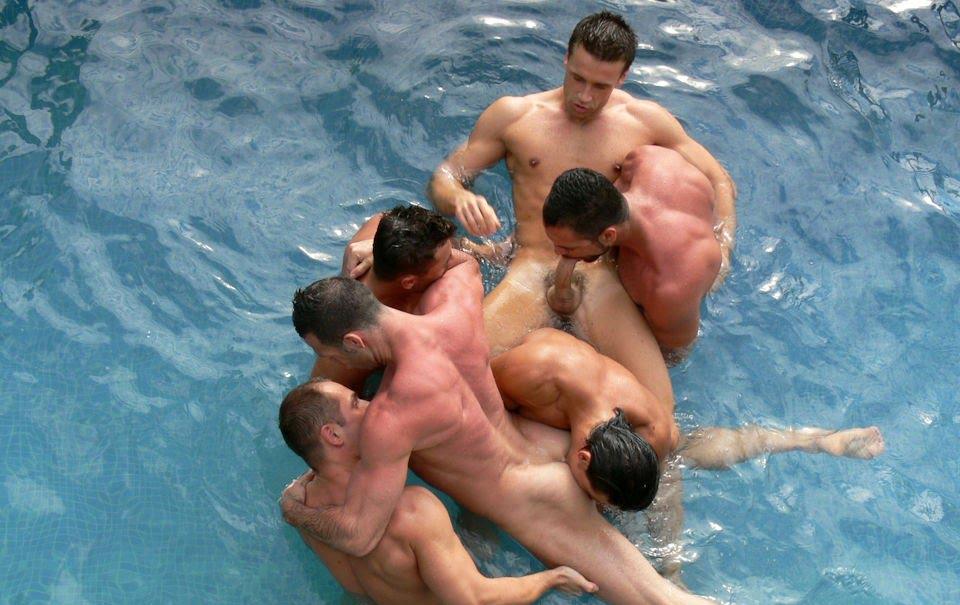 videos-guys-swimming-naked-veoid-xxx