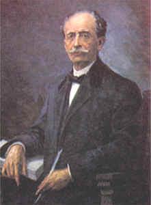 Resultado de imagen para Fotos de José Joaquín Casas Castañeda