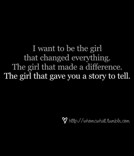 Love Quotes Quotes For My Boyfriend