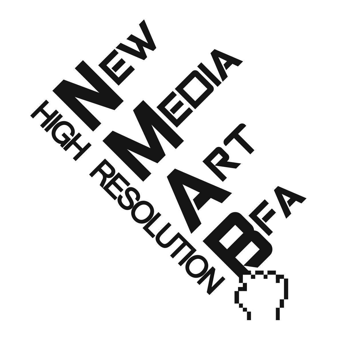 New Media Art Blog: Spring 2010 New Media Art BFA exhibition