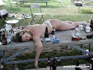 Jenna Bush nude pic really. happens