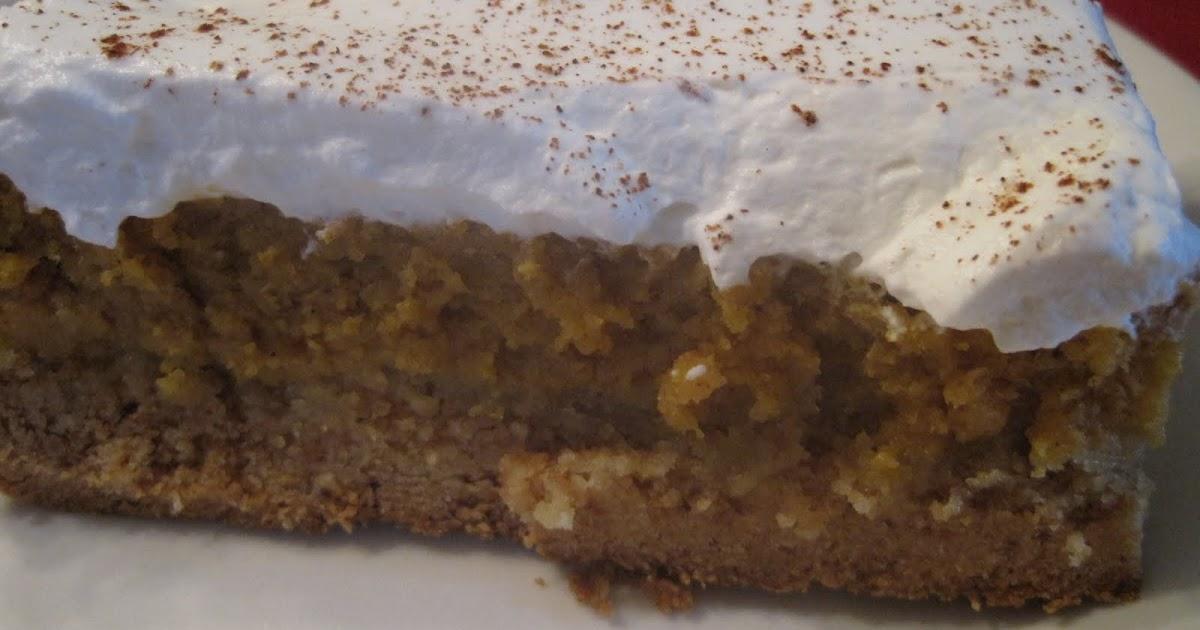 Gooey Butter Cake Paula Deen Calories