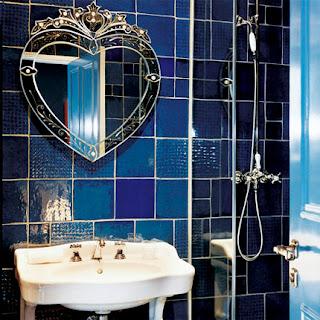 Foto-foto Desain Interior Rumah Tebaik yang pernah ada